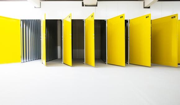galerie-self-storage-4