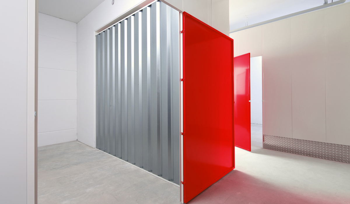 <h5>IG Storage</h5>