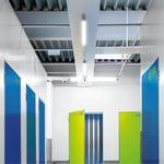 zubehoer-self-storage-deckensystem