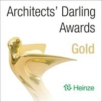 AD Award Gold 2015