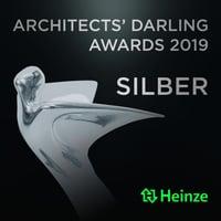 AD Award Silber 2019